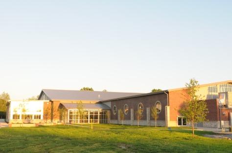 health-wellness-center